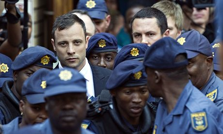 Oscar-Pistorius-afp getty.jpg