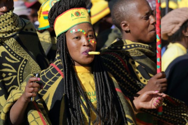 abc supporter_lesotho