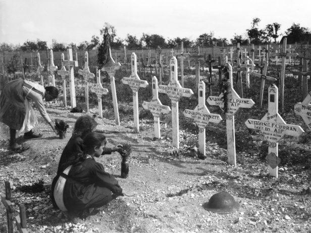Adelaide cemetery.jpg