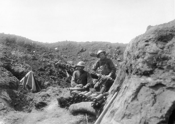Aussies on Hingenberg Line.jpg
